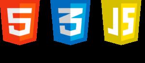 HTML5 / CSS3 / JavaScript